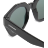 Burberry - Sunglasses -