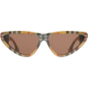 Burberry - Gafas de sol -