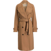 Burberry coat - Giacce e capotti -