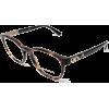 Burberry  glasses - 度付きメガネ -