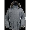 Burton Apres Jacket - Jacket - coats - 2.629,00kn  ~ $413.85