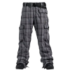 Burton Noble Gentlemans  - Pants - 1.579,00kn  ~ $248.56