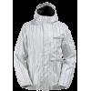 Burton Poacher Jacket - Jacket - coats - 1.169,00kn  ~ $184.02