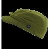 Burton Radar - 帽子 - 219,00kn  ~ ¥3,880