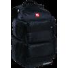 Distortion pack - 1 - Bag -
