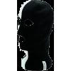 Espionage Ninjaclava - Cap - 259,00kn  ~ $40.77