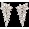 Busatti - Earrings -