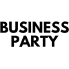 Business Party - Uncategorized -