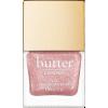 Butter London - Nail polish - Kosmetik -