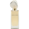 Butterfly' Parfum HANAE MORI - Fragrances -