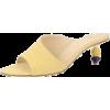 Butter shoes - Orena - Classic shoes & Pumps -