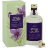 Buy 4711 Acqua Colonia Saffron Perfume - Düfte - $41.98  ~ 36.06€