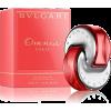 Bvlgari- Omnia Coral - Perfumes -