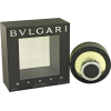 Bvlgari Black (bulgari) Perfume - Fragrances - $24.72  ~ £18.79