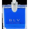 Bvlgari Blv (bulgari) Cologne - Perfumy - $17.82  ~ 15.31€