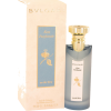 Bvlgari Eau Parfumee Au The Bleu Perfume - Fragrances - $40.99