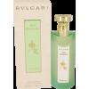 Bvlgari Eau Parfumee (green Tea) Perfume - Fragrances - $96.02