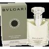 Bvlgari Extreme (bulgari) Cologne - Fragrances - $29.63