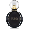 Bvlgari Goldea The Roman Night - Perfumes -