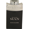 Bvlgari Man In Black Cologne - Perfumes - $44.74  ~ 38.43€