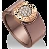 Bvlgari Ring - Rings -