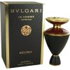 Bvlgari Selima Perfume - Fragrances - $257.20
