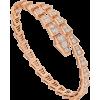 Bvlgari - Armbänder -