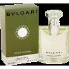 Bvlgari (bulgari) Cologne - Parfumi - $39.06  ~ 33.55€