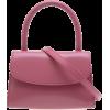 By Far Mini Bag - Torbice -