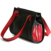 By-Lin Bag in bag - バッグ クラッチバッグ -