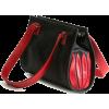 By-Lin Bag in bag - Carteras tipo sobre -