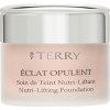 By Terry Eclat Opulent - Cosmetica -