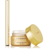 By Terry - Gold Baume De Rose Trio Delux - Cosmetics -