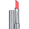 By Terry Hyaluronic Sheer Rouge - Cosméticos -