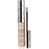 By Terry Terrybly Densiliss® Concealer - Cosmetics -