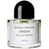 Byredo Green perfume - フレグランス -