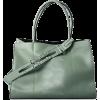 Byredo Tote Bag - Hand bag -