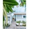 Byron Bay beach house - Zgradbe -