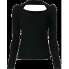 Cédric Charlier,SWEATERS - Jerseys - $422.00  ~ 362.45€