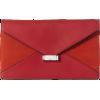 CÉLINE Hand bag - Borsette -