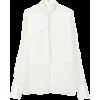 CÉLINE Long sleeves shirts - Long sleeves shirts -