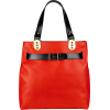C. Louboutin  - Bag -