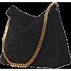 Céline  - Bag -