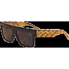 Céline  - Sunglasses -