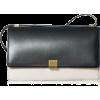Céline - Kleine Taschen -