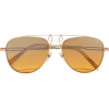 CALVIN KLEIN 205W39NYC - Sunčane naočale -