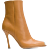CALVIN KLEIN 205W39NYC, ankle boots - Stivali -