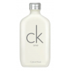 CALVIN KLEIN - Perfumes -