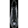 CALVIN KLEIN boot - Boots -