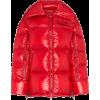 CALVIN KLEIN puffer jacket - Jacken und Mäntel -